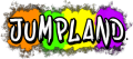 Logo-Jumpland