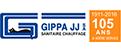 GIPPA JJ SA
