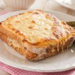 JAMBON-FROMAGE